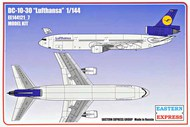McDonnell-Douglas DC-10-30 'Lufthansa' #EEX1441217