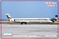 McDonnell-Douglas MD-90 'Delta' #EEX1441281
