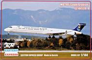 McDonnell-Douglas MD-90 'Saudi Arabian' #EEX1441284