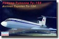 Eastern Express  1/200 Tupolev Tu-154 Airliner EX14405