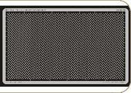 Eduard Accessories  1/144 Mesh - Gauze/Hexagonal EDU00113