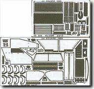 SU-85M Detail #EDU35225