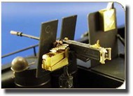 Eduard Models  1/35 PBR 31 Mk.II Pibber Detail EDU53010