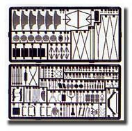 Eduard Models  1/72 Mi-8 Exterior Detail EDU72371
