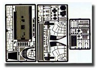 Eduard Models  1/72 Mi-8 Interior Detail EDU72372