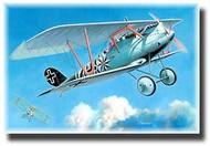 Eduard Models  1/48 Collection - Pfalz D.IIIa WW I German Fighter EDU8044