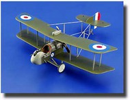 Eduard Models  1/48 De Havilland DH-2 Fighter Profi-Pack EDU8094
