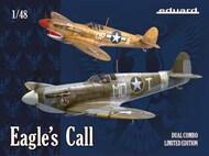 EAGLE'S CALL Limited edition #EDU11149