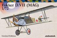Fokker D.VII (MÁG) #EDU2128