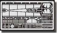 Eduard Models  1/72 Jagdtiger Detail EDU22104