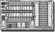 Eduard Models  1/32 Spitfire Mk.IX Landing Flaps EDU32246