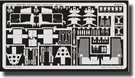 Eduard Accessories  1/35 MH-60G Pave Hawk Interior EDU32581