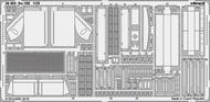 Armor- Su-100 for ZVE #EDU36403