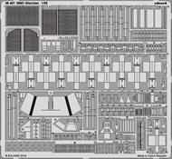 Armor- M-551 Sheridan for TAM #EDU36407