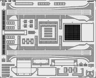 Soviet T-60 #EDU36464