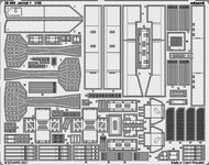 Jackal 1 High Mobility Weapon Platform #EDU36465