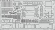 Eduard Models  1/48 AH-1Z Exterior for KTY EDU48845