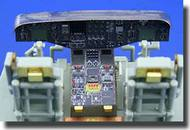 Eduard Models  1/48 CH-53E Super Stallion Interior EDU49364