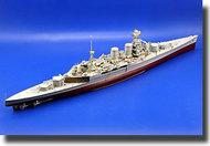 Eduard Models  1/350 HMS Hood  1/350 EDU53020