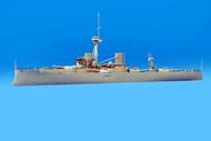 HMS Dreadnought for TSM #EDU53258