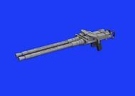 MG 81Z gun #EDU632167
