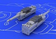Mk108 Gun (Resin) (D)<!-- _Disc_ --> #EDU648083