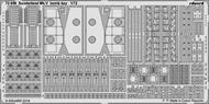 Aircraft- Sunderland Mk V Bomb Bay for SHY #EDU72690
