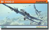 Eduard Models  1/48 Collection - Bf.110G-2 EDU8205