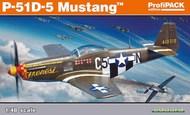 P-51D-5 Profipack #EDU82101