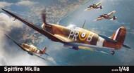Supermarine Spitfire Mk.IIa  Profipack edition EDU82153