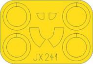I-16 Type 10 #EDUJX241