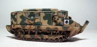 Emhar Models  1/35 WW-I SCHNEIDER TANK EMH4006