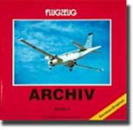 Flugzeug Archiv   N/A Collection - FLUGZEUG ARCHIV: Vol. 5 FLG0990