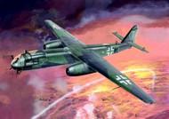 Fly Models  1/32 Arado Ar234B2/B2N German Recon Bomber/Night Fighter FYM32008