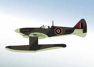Supermarine Spitfire Mk.Vb floatplane conversion set #FSD48S07