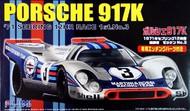 Porsche 917K Sebring 12-Hr Race Car (Re-Issue) #FJM12388