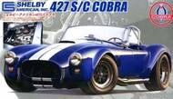 Shelby Cobra 427SC Sports Car* #FJM12670