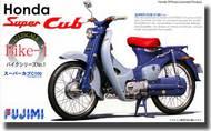 Fujimi  1/12 Honda Super Cub Bike FJM14124