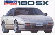 1996 Nissan 180SX RPS13 Sports Car (Re-Issue) #FJM3445