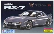 Mazda RX7 FD3S Sprit R Type A Sports Car #FJM3726