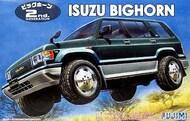 Isuzu Bighorn SUV - Pre-Order Item* #FJM3796