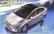 Toyota Prius S Touring Selection (Solar Panel Type) 4-Door Car #FJM3869