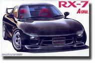 Mazda Fd3s New Rx07 A Spec #FJM3465