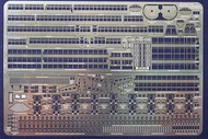 WW2 Essex Extra Details #GMM35022A