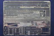 Gold Medal Models  1/350 HMS Hood GMM35037