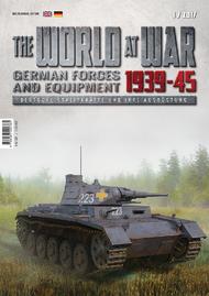 Guideline Publications  1/72 Panzerkampfwagen III Ausf.A 01/2017 GPWAW001