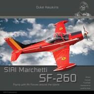 HMH-Publications   N/A SIAI Marchetti SF-260 HMHDH-016