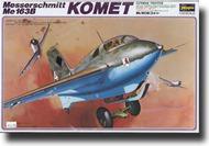 Hasegawa  1/32 Messerschmitt Me.163B Komet - Pre-Order Item HSG8504