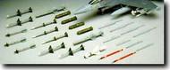 Hasegawa  1/72 Aircraft Weapons V HSG35009