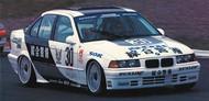 Hasegawa  1/24 SOK BMW 318i (JTCC) Japan Touring Car Championship Race Car (Ltd Edition) - Pre-Order Item HSG20326